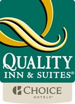 Quality In Suites Logo
